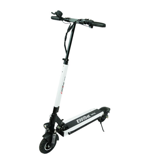 Picture of Emove Touring - WHITE