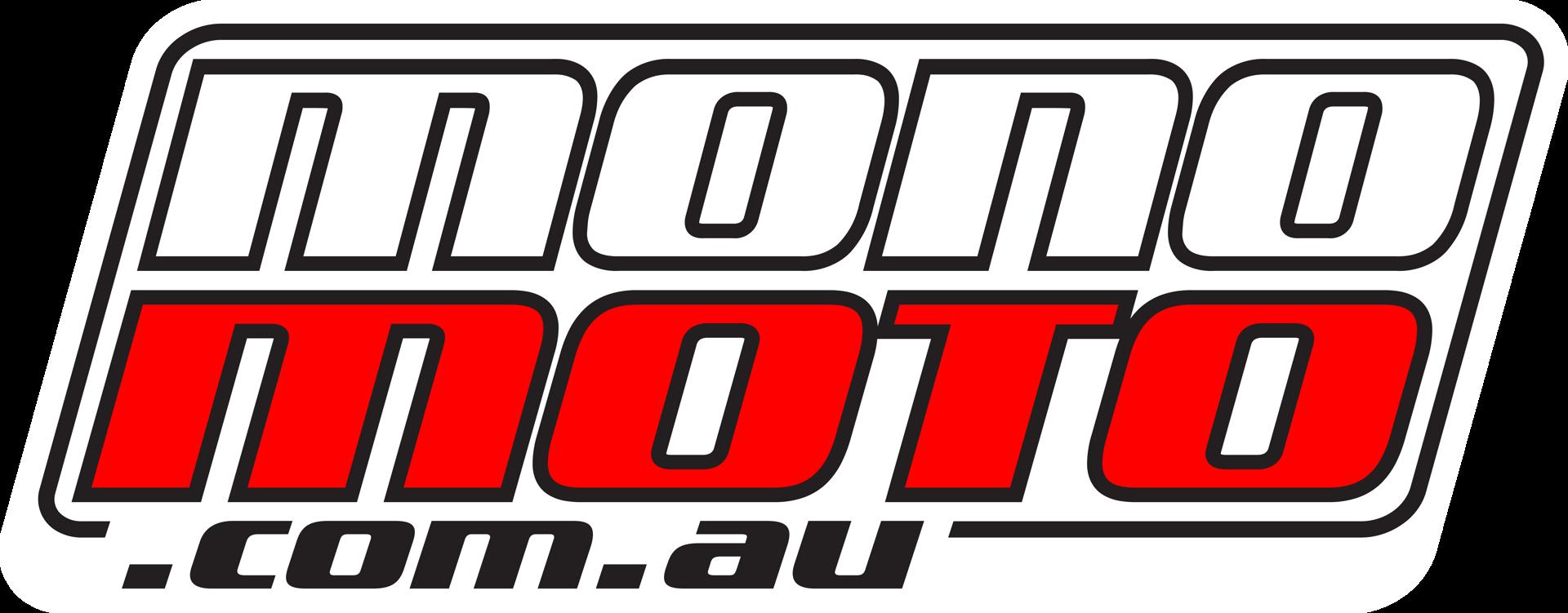 Mono Moto